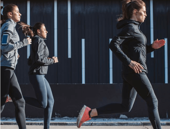 How to make Tempo runs easier