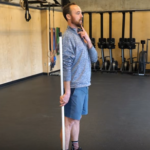 running form drills for alignment