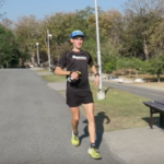 Tips to be able to run further