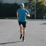 Strategies for Runners to Improve Immune System