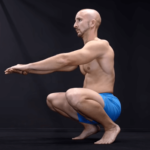Flexibility & mobility for runners